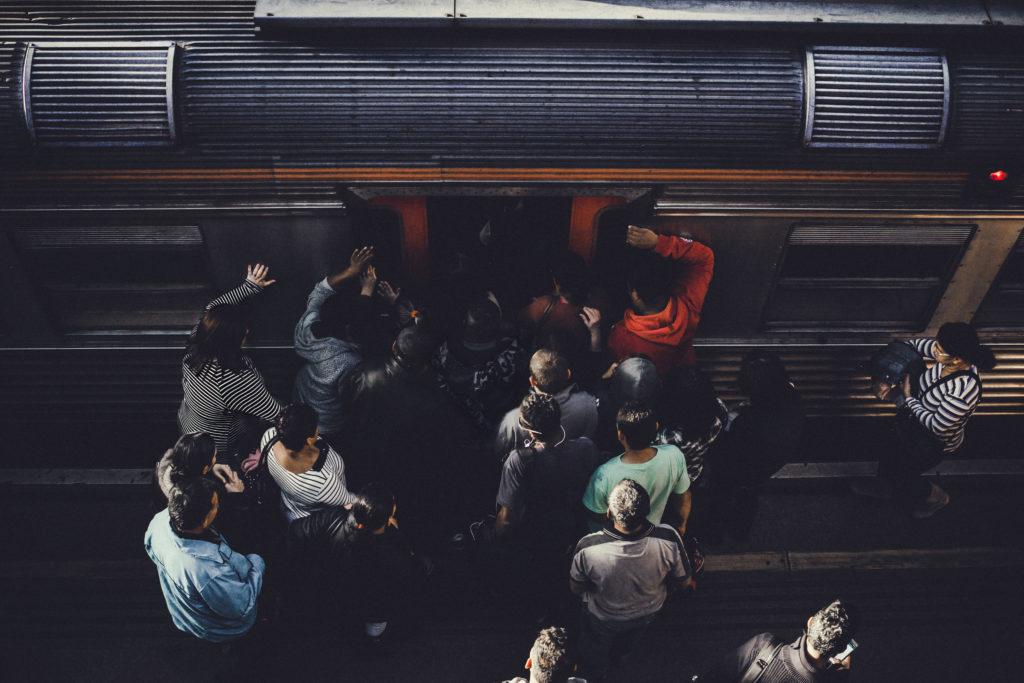 La SNCF veut améliorer ses services grâce à la maintenance prédictive.