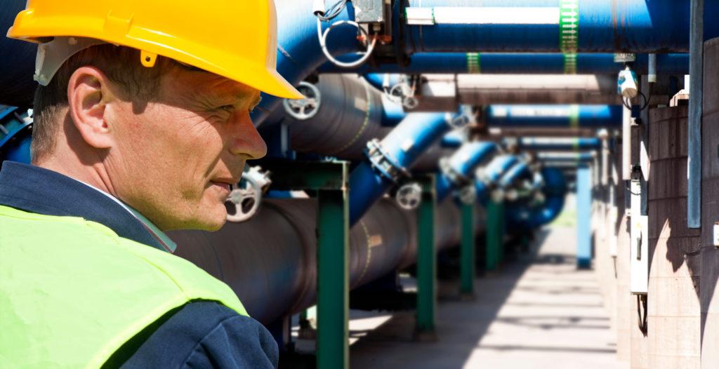 Technicien de maintenance : la pénurie continue…
